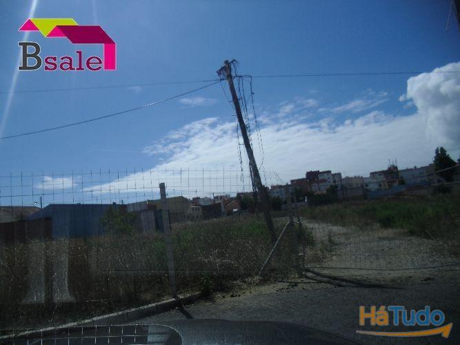 Terreno para Construção de Comercio ou habitação