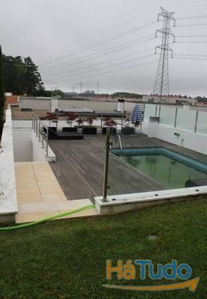 Moradia T4 de Luxo com piscina em Gaia