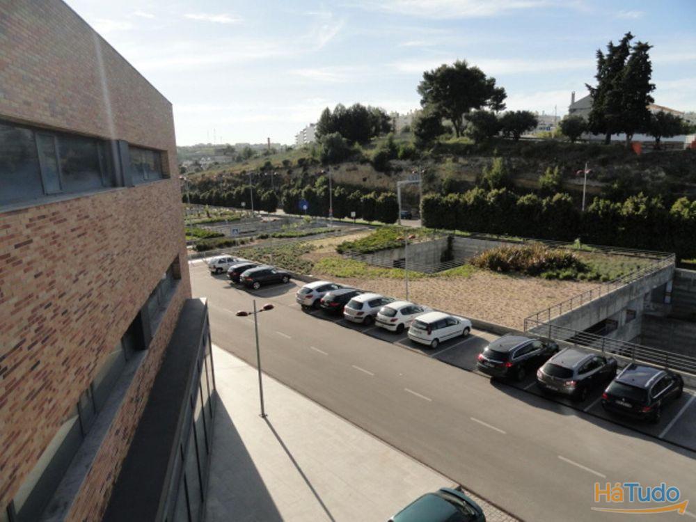 Escritório para arrendar, Sacavém, Lisboa, Portugal