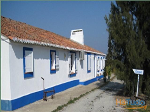 Hotel, Grândola, Sines, Setúbal, Portugal