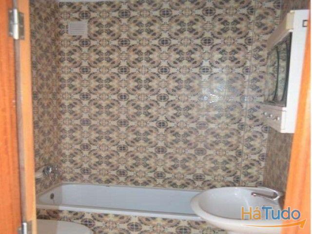 Apartamento T3 á venda em Faro