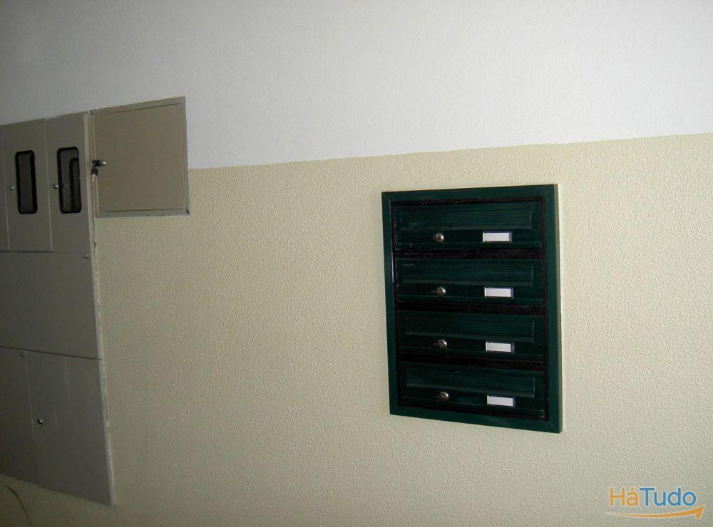 Apartamento T2 em Vila Viçosa - Évora