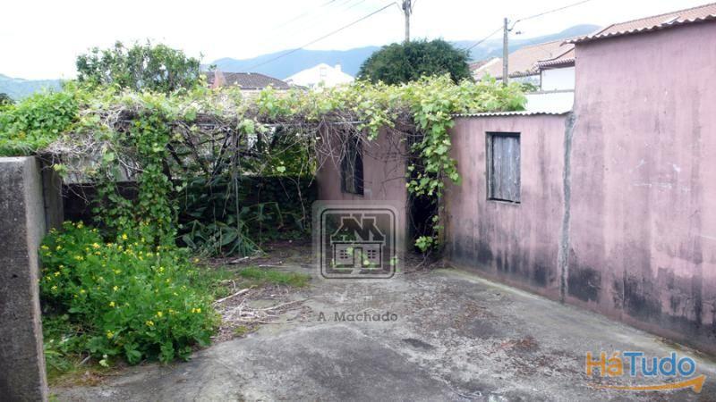 Ref. 2915142 - Moradia para venda - Nossa dos Remédios, Povoação, Ilha de São Miguel (Açores)