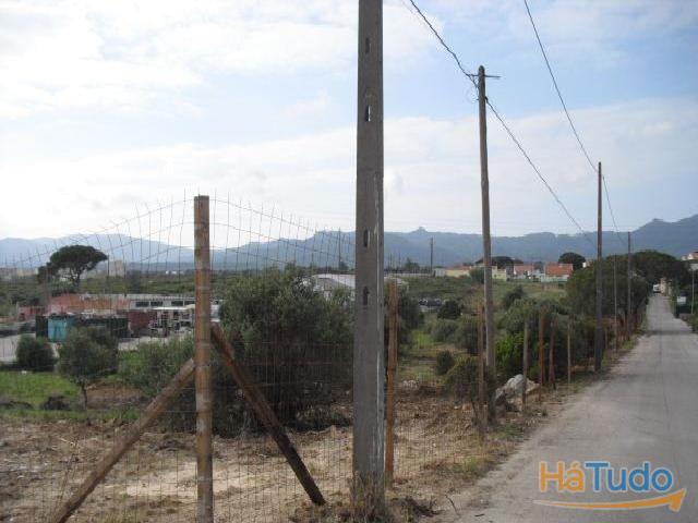 Alcabideche, Cascais, Lote Urbano, Portugal