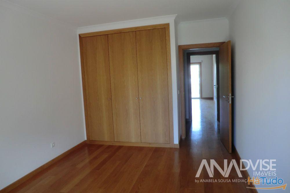Apartamento T2 DUPLEX Venda em Viseu,Viseu