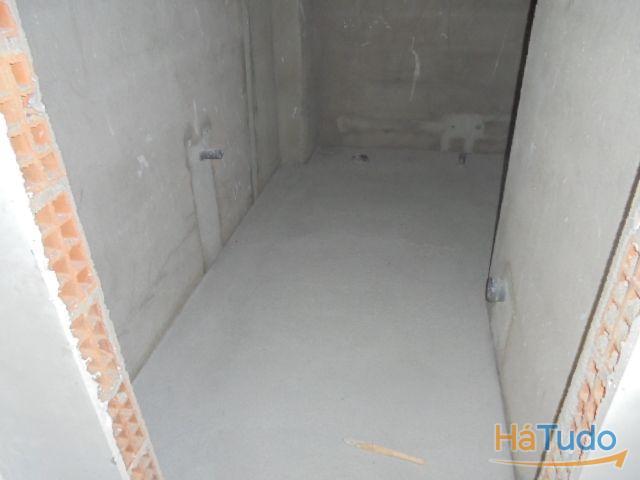 Apartamento T3 Venda em Idanha-a-Nova e Alcafozes,Idanha-a-Nova