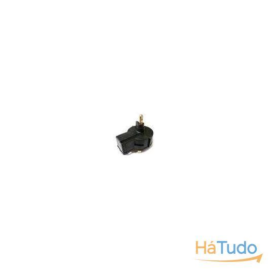 Minnkota Switch / Interruptor motores 5 /3 velocidades