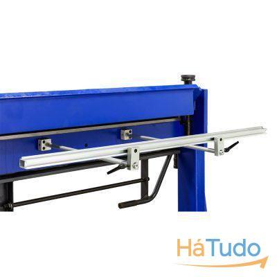 Quinadeira manual 2,0mm 1270mm