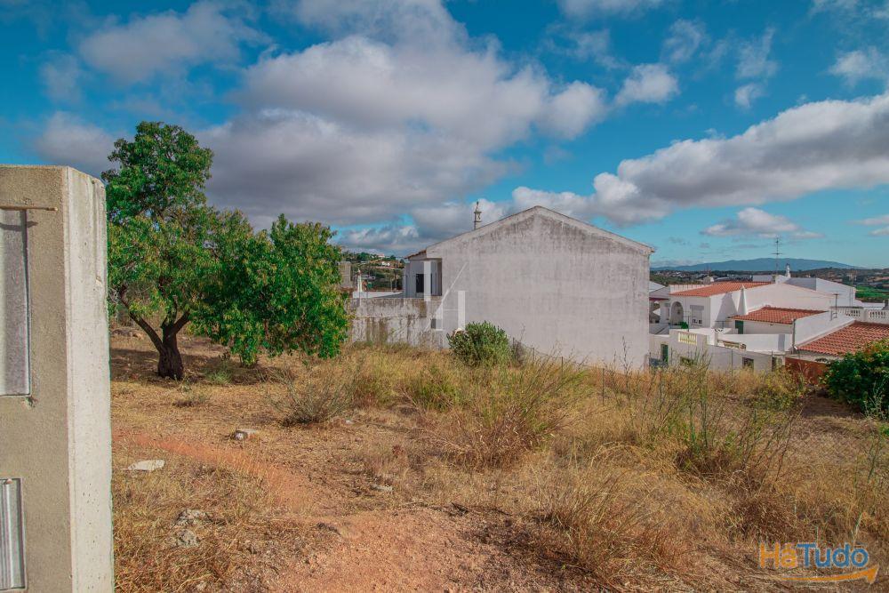 Lote de terreno urbano com projeto, Portelas, Lagos