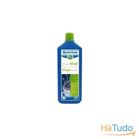 Detergente Multiusos Blue Stream