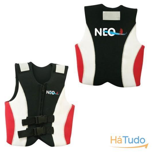 Auxiliar de Flutuação Neo 45N 40-50kg