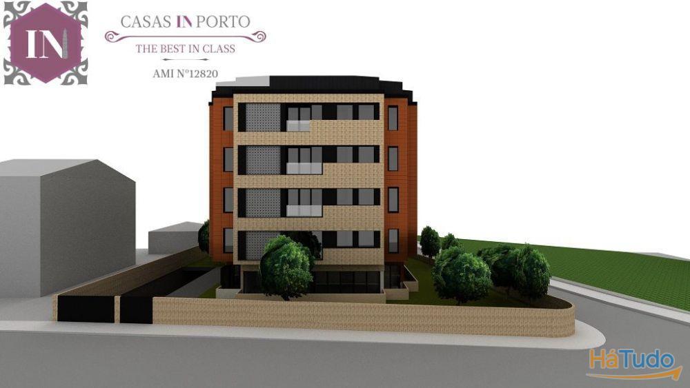 T2 Novo em Antunes Guimarães