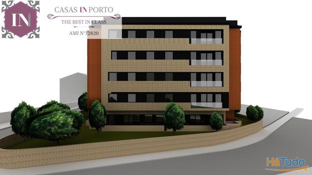 T1 Novo em Antunes Guimarães