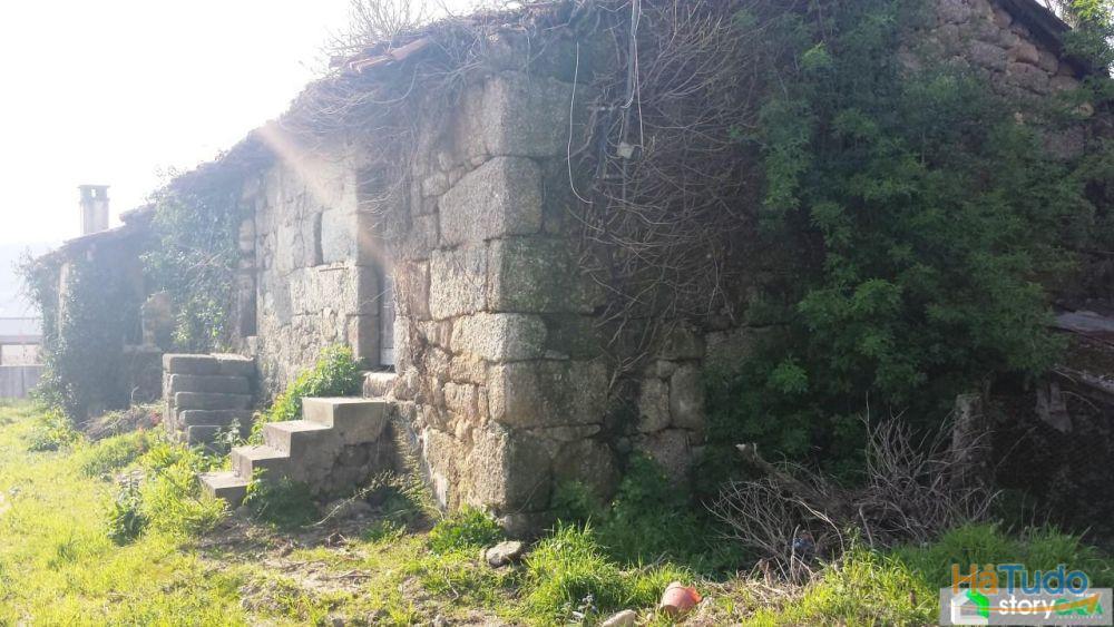 Quinta em  Guimarães - Braga