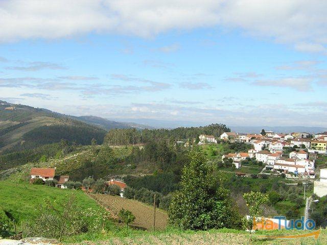 Venda - Moradia - T4