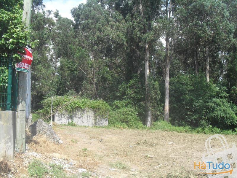Terreno para moradia - Vende-se Terreno