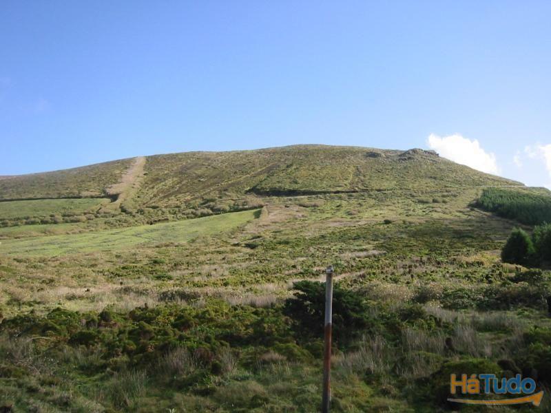 Ref. 2299 - Amplo Terreno rústico, localizado na Ilha das Flores (Açores), Lajes das Flores