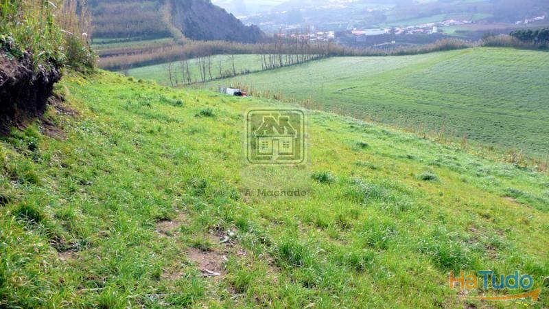 Ref. 3151 - Terreno Rústico - Capelas, Pon ta Delgada, São Miguel, Açores