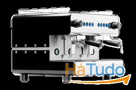 Maquina de Café IB7 - 2 Grupos