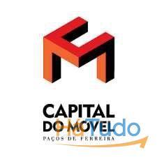 Bilhares Xavigil live+tampo Elegancia,Design Made in Capital do Móvel