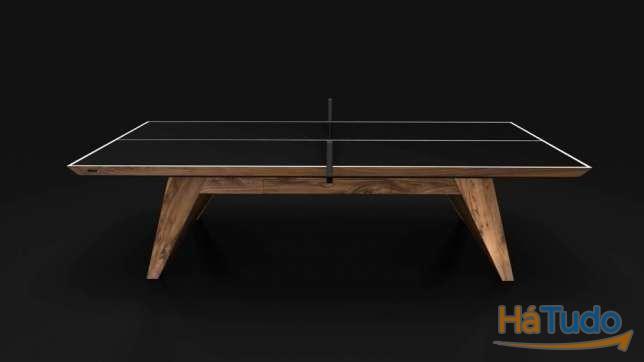 Mesa snooker top oferta tampo BILHARES XAVIGIL