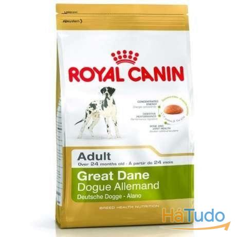 Royal Canin Great Dane 18kg