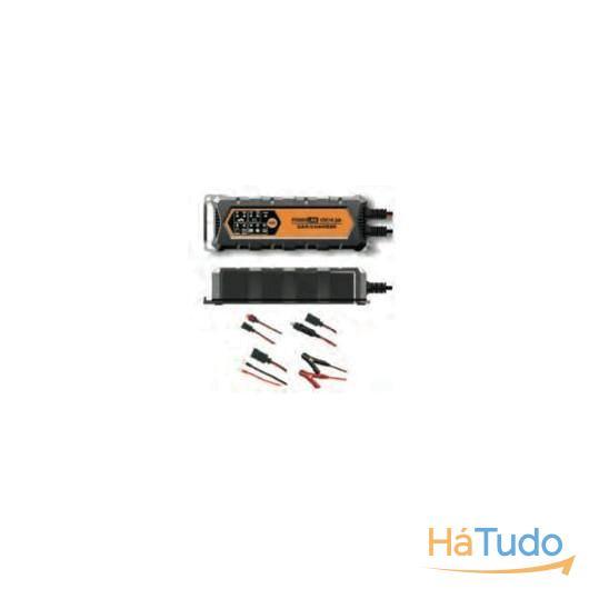 Carregador de corrente 6V/12V4.5A