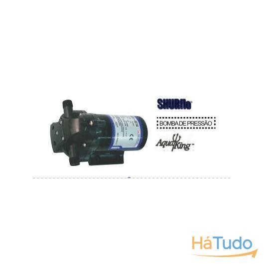 Bomba de água potável Shurflo-  Junior