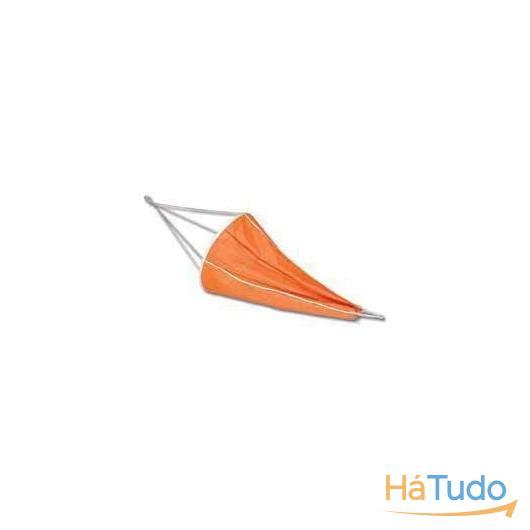 Âncora flutuante 700 mm - Plastimo