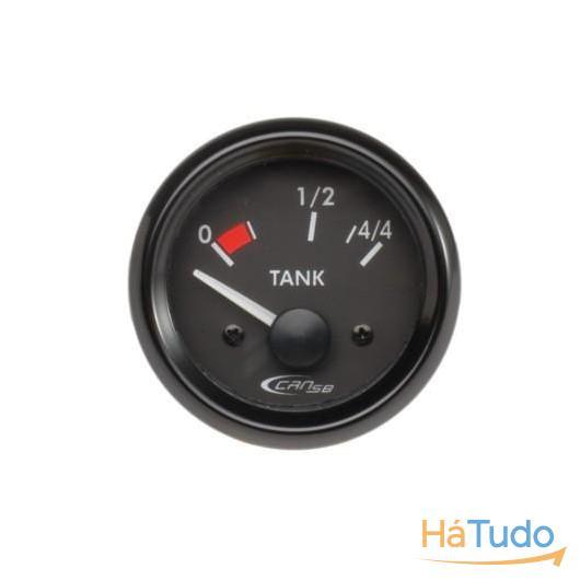 Manómetro de combustivel