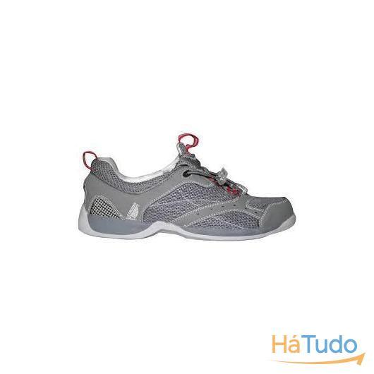 Sapatos Náuticos desportivos Lalizas  38