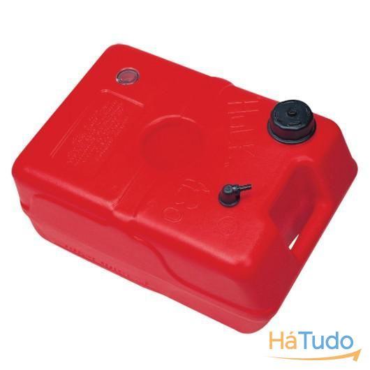 Plastimo Deposito de Combustível 30 litros