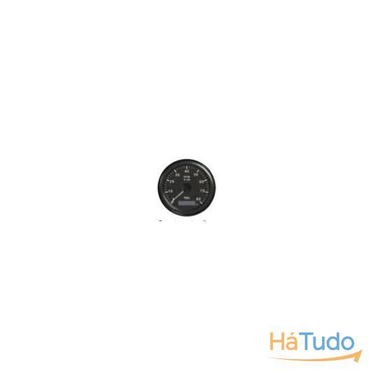 Conta rotações 8000RPM+ horimetro digital