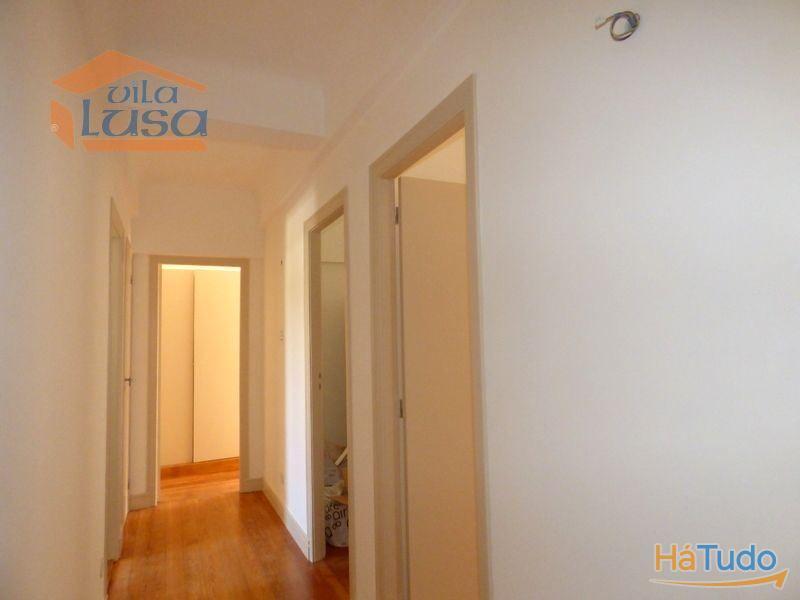 Apartamento, como novo, para venda, Porto - Cedofeita,Ildefonso,Sé,Miragaia,Nicolau,Vitória