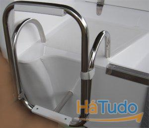 Barco CN480
