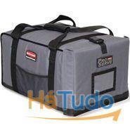 sacos e caixas isotérmicas