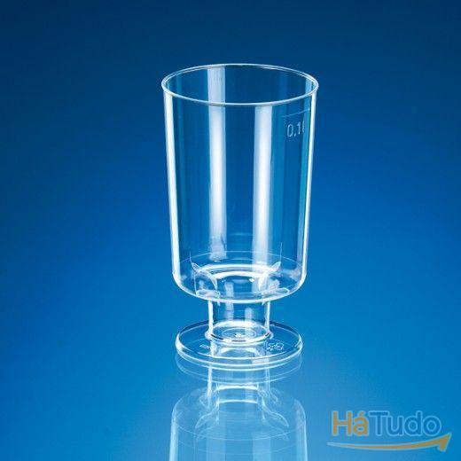 copos descartáveis