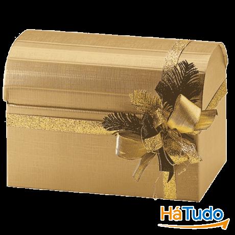 cestos e tabuleiros para cabazes de Natal