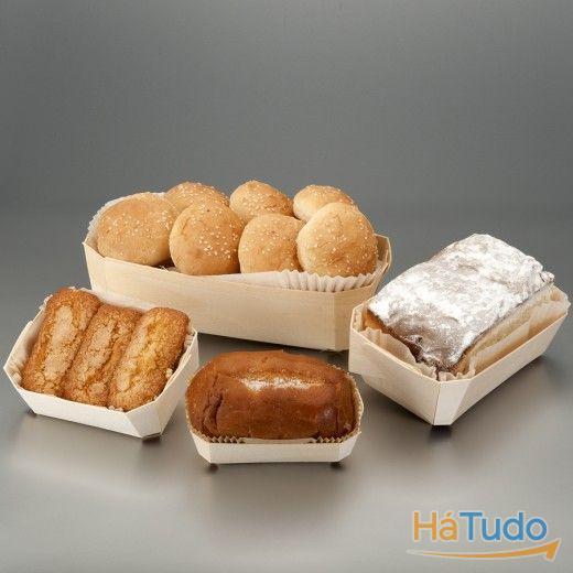 caixas de bolos