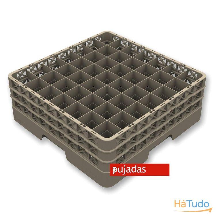caixas para copos e loiças
