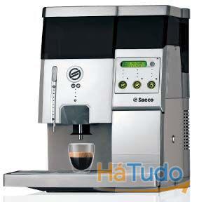 maquinas café e chá