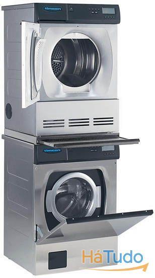maquinas lavagem loiça