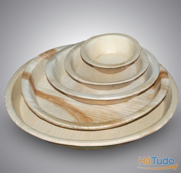 loiças de porcelana e inquebráveis