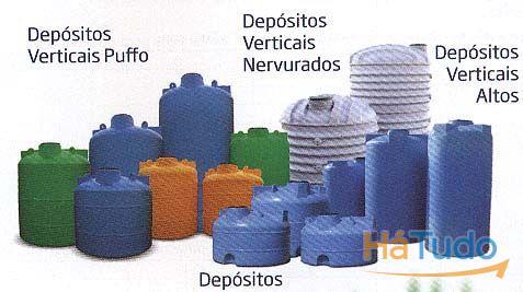depósitos distribuição de combustiveis