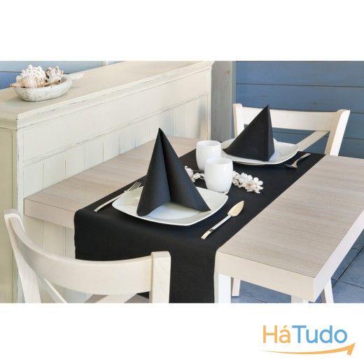 toalhas de mesa todas as cores e tipos