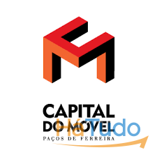"""Bilhares Xavigil """"A Força da Capital do Móvel"""" Evolution + tampo oferta aberto ao domingo"""