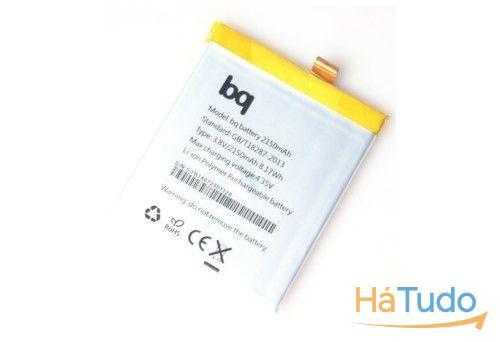 hatudo.pt 2020 03 26 daily 1.0 www